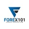 Forex101 - Forex Education