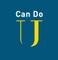 Can Do U