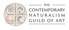 The Contemporary Naturalism Guild of Art