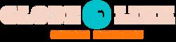 GlobeLink Career Services