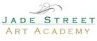 Jade Street Art Academy Online