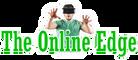 The Online Edge