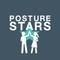 Posture Stars