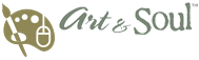 Art & Soul Online Classes