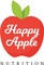 Happy Apple Nutrition