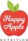 Happy Apple Nutrition