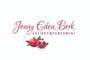 Jenny Eden Coaching