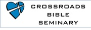 Crossroads Bible Seminary