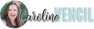 Caroline Vencil Courses
