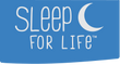 The Online Sleep Therapy Program