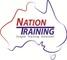 Nation Training
