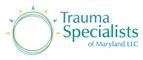 Trauma Specialists of Maryland