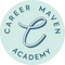 Career Maven Consulting Shop