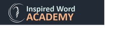Inspired Word Academy