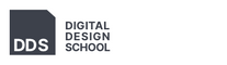 Digital and UI/UX design bootcamp