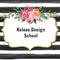 Keleas Floral Design School