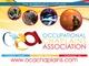 Occupational Chaplain Association