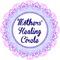 Mothers' Healing Circle