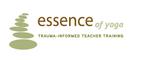 'essence of Yoga' Trauma-Informed Teacher Training