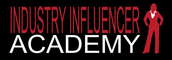 Industry Influencer Academy
