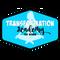 Transformation Academy