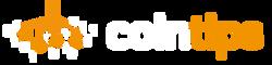 CoinTips Mastery 2.0