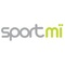 Sportmi - Sport Mindset Institute