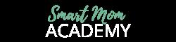 Smart Mom Academy