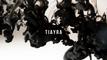 Tiayra