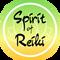 The Spirit of Reiki Academy