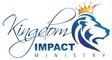 Kingdom Impact Ministry Courses, Live Training and Teaching Video Series