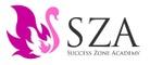 Success Zone Academy
