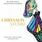 Chrysalis Studio