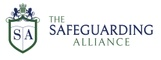 The Safeguarding Alliance