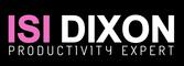 Isi Dixon Productivity Coach's School