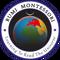 Rumi Montessori Training