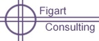 Figart Consulting Instruction
