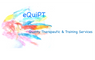 eQuiPT Quality Therapeutic & Training Services