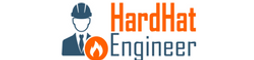 HardHat Engineer