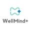 WellMindPlus
