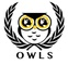 The Owl Academy