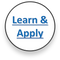 LEARN & APPLY: Lean, Six Sigma and Continuous Improvements