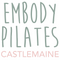 Embody Pilates Online