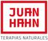JUAN HAHN FORMACIÓN