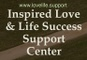 Inspired Love & Life Life Success Coaching