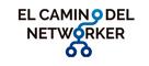 El Camino Del Networker