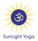 Yoga for everyone!