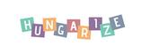 Hungarize