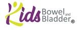 Kids Bowel & Bladder