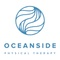 Oceanside Physical Therapy Online